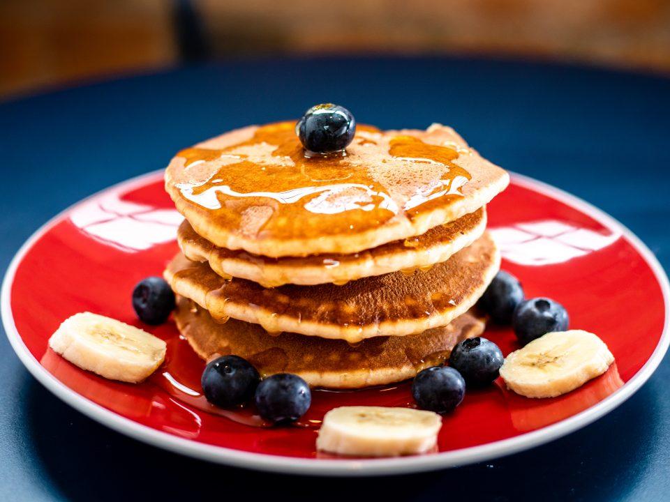 pancake-sciroppo-d-acero-vegani